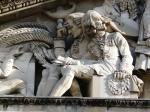 Voltaire i Rousseau 3