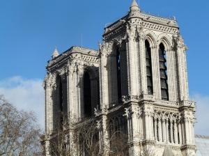 Wieze Katedry