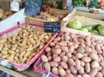 Ziemniaki 2