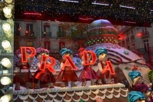 Printemps Prada