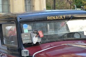 Renault libre