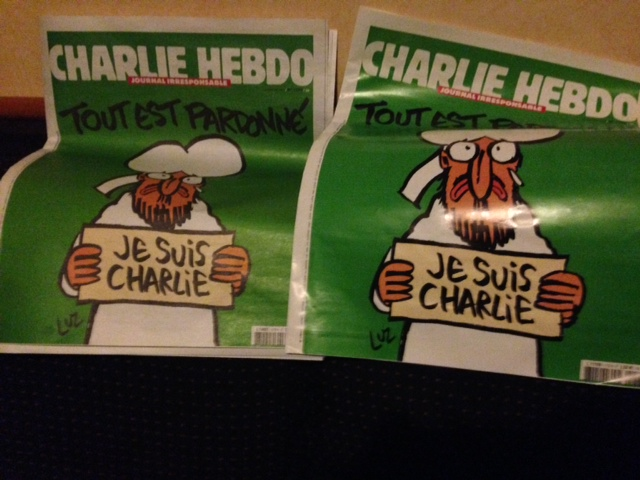 couv charlie