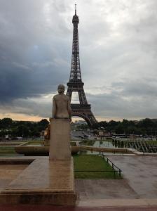 Z pomnikiem