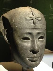 3 Pharaon grec 30 ème dynastie