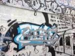 1 grafiti rue Denoyez