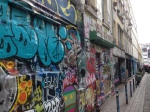 3 grafiti ulica