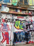 4 grafit Yurij