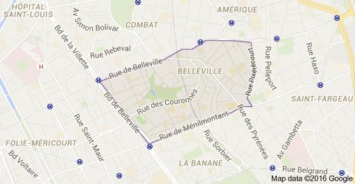 plan belleville