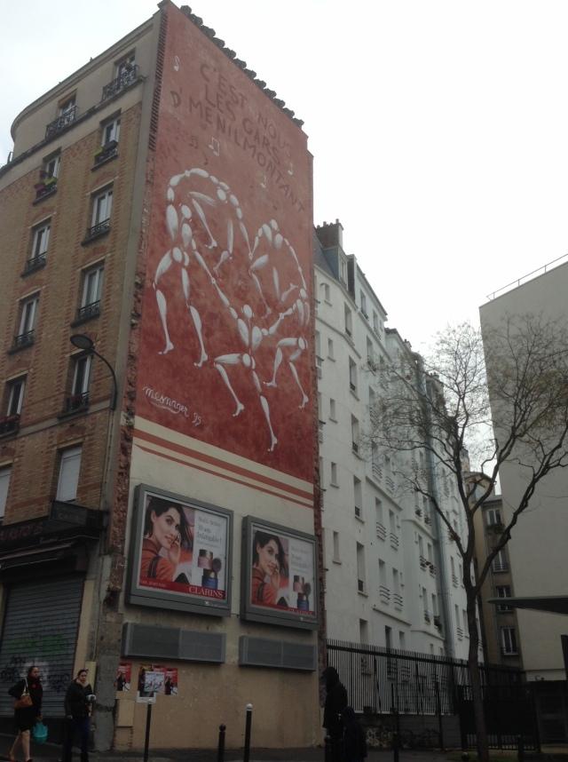 44 slawny mural Masenger