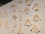 Biale ubranka