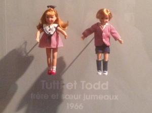 Dzieci 1966